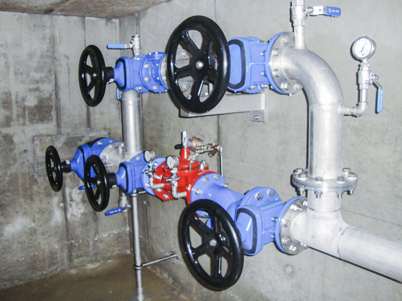 oppligersoehne-wasseraufbereitung-5